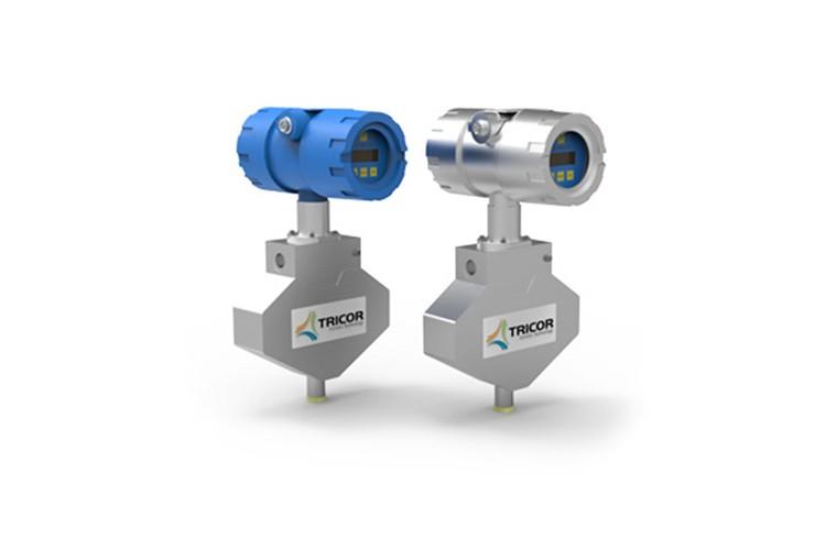 CLASSIC Series   TCM 0325 Flow Meters