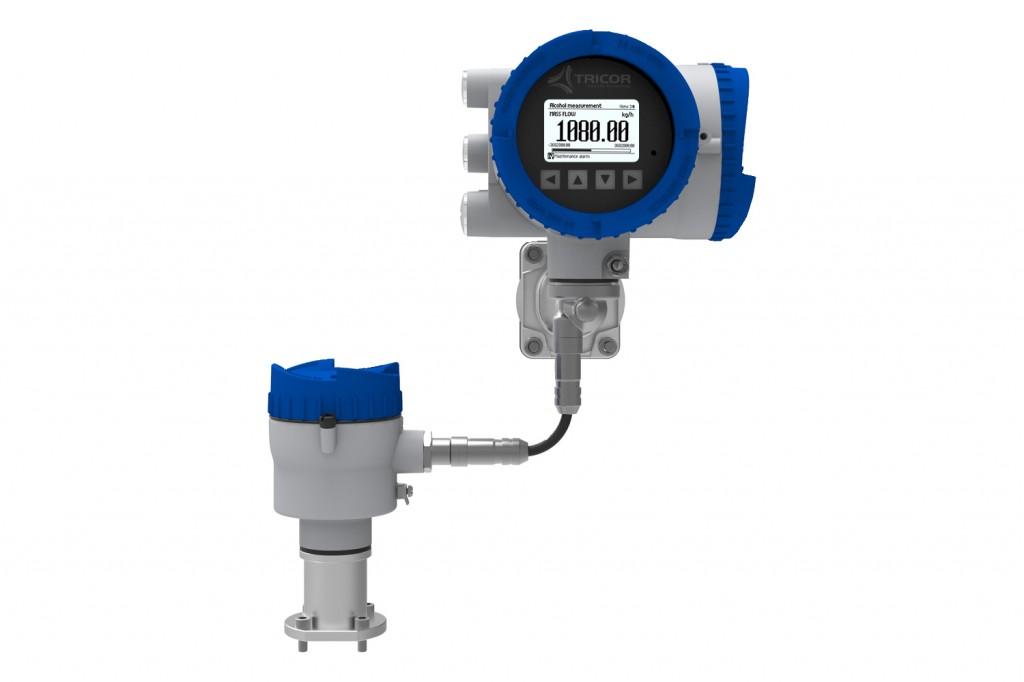 TCD 9200 Remote Version Transmitters