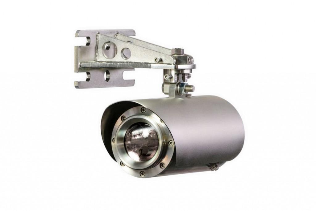 MSA - Senscient ELDS™ Gas Detectors