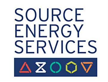 0146/36365_en_5d195_38862_source-energy-services-logo.jpg