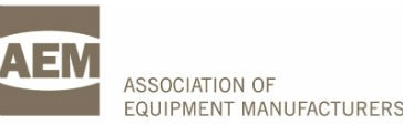 AEM joins leading U.S. trade organizations in major campaign against tariffs