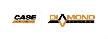 "Case announces 2018 ""Diamond Dealer"" and ""Gold Dealer"" award winners"