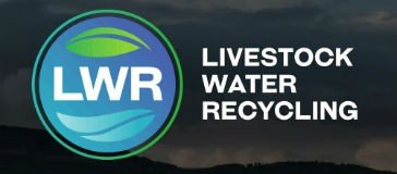 LWR's manure treatment technology claims spot on CleanTech Cohort of the Canadian Technology Accelerator Program