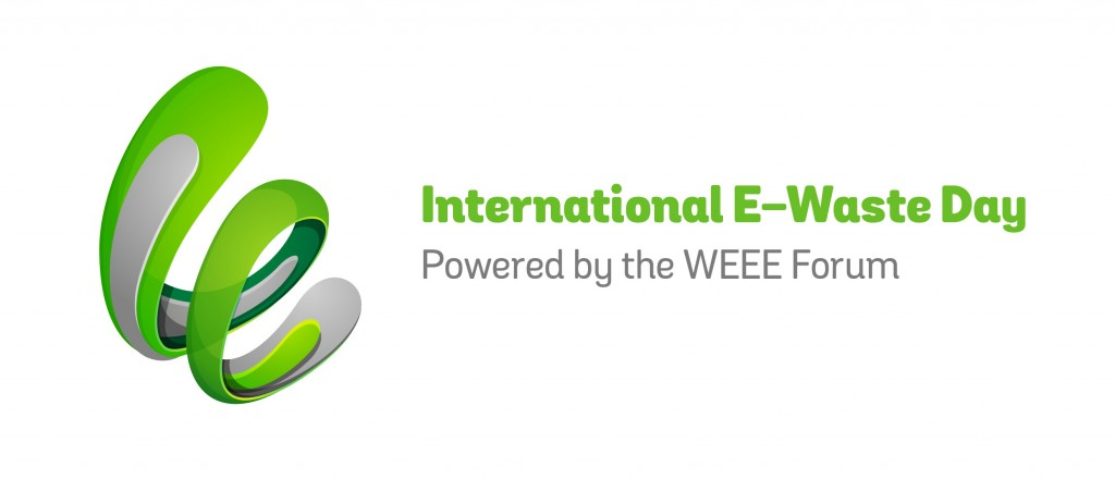 ​Inaugural International E-Waste Day aims to raise public awareness