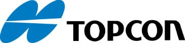Topcon and Bentley move forward with constructioneering workflow initiative