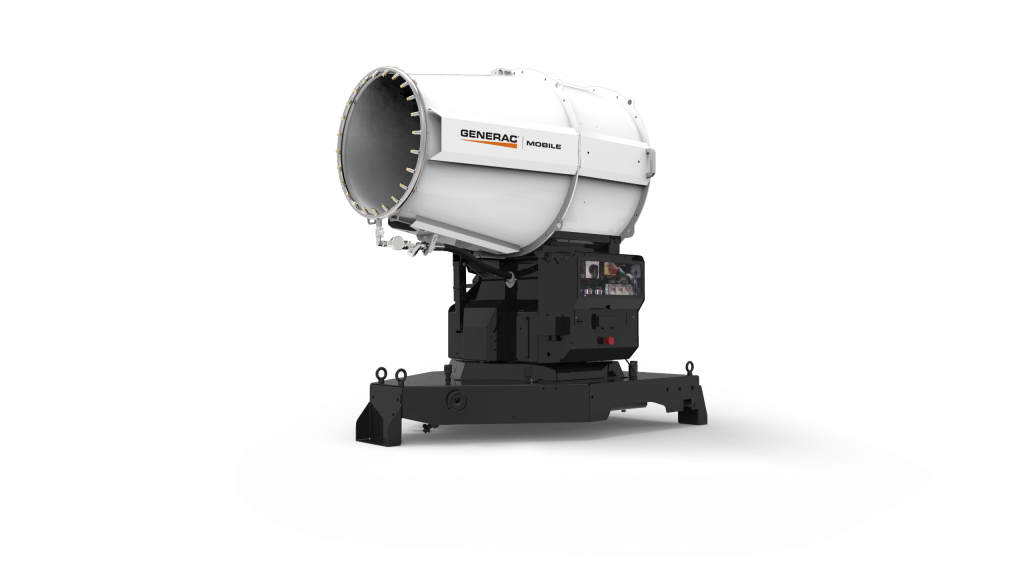 0148/36817_en_e55ec_39316_generac-df7500-dust-suppression.png
