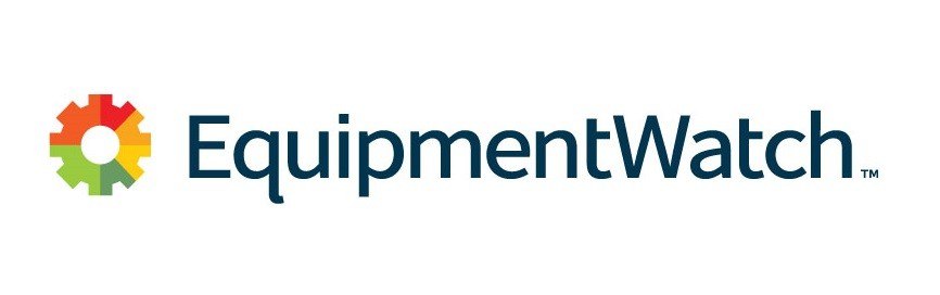 EquipmentWatch adds new fleet consulting products covering multiple industry sectors