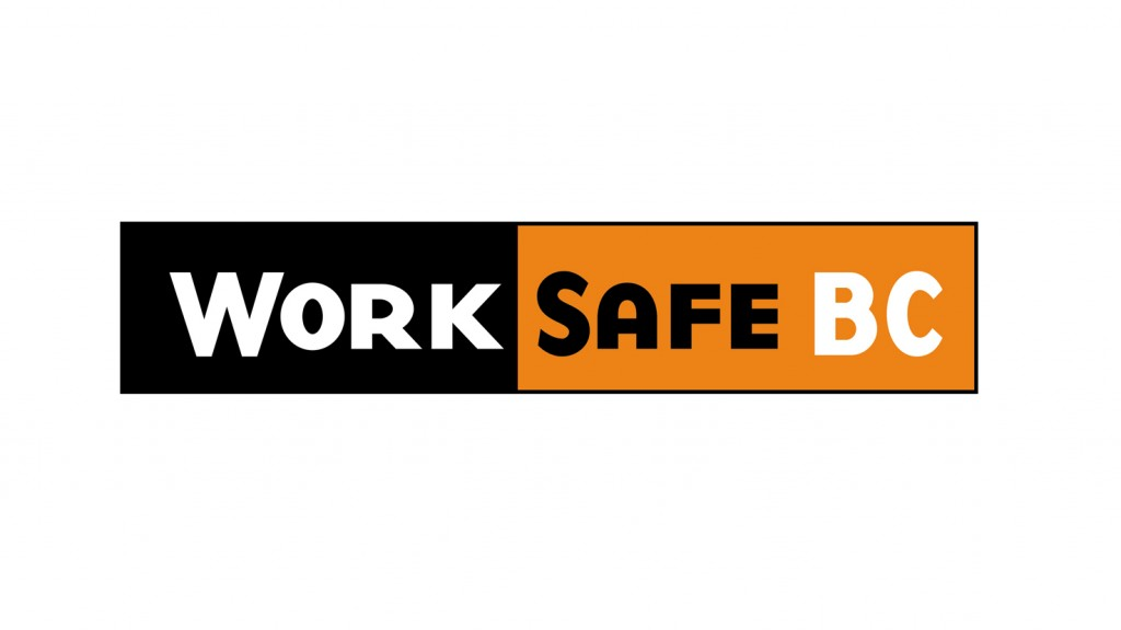 WorkSafeBC launches process safety initiative