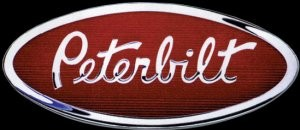 Peterbilt updates engine offerings for 2019 model year
