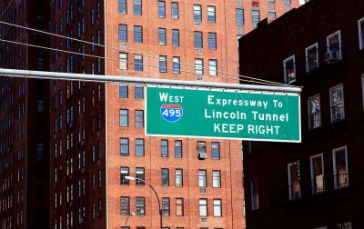 Sanexen successfully finishes NYC tunnel repairs in record time