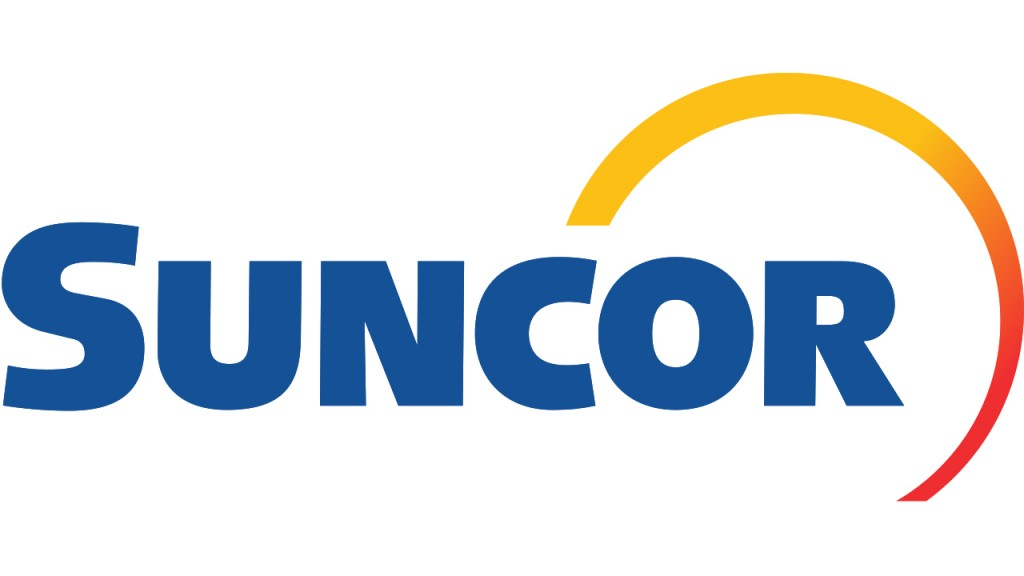 Suncor Energy reports third quarter 2018 results
