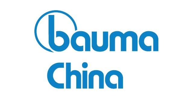 "Bauma China 2018: ""The dragon is breathing fire"""