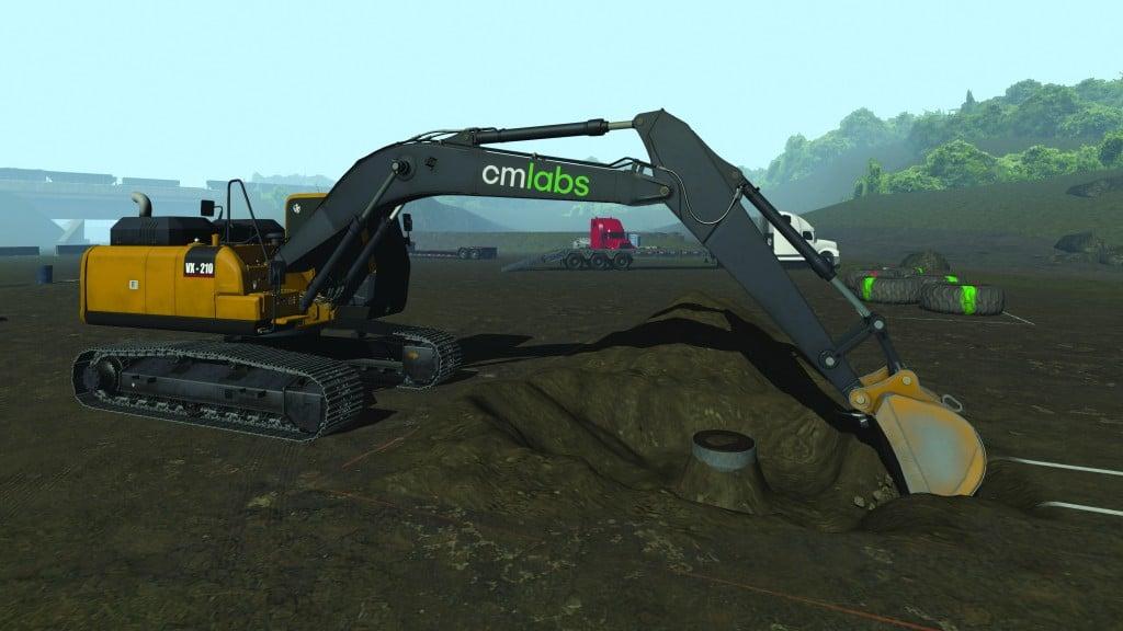 0149/37092_en_7c163_39597_excavator-2018-cmyk-copy.jpg