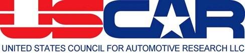 0149/37131_en_1ec5b_39637_uscar-logo.jpg