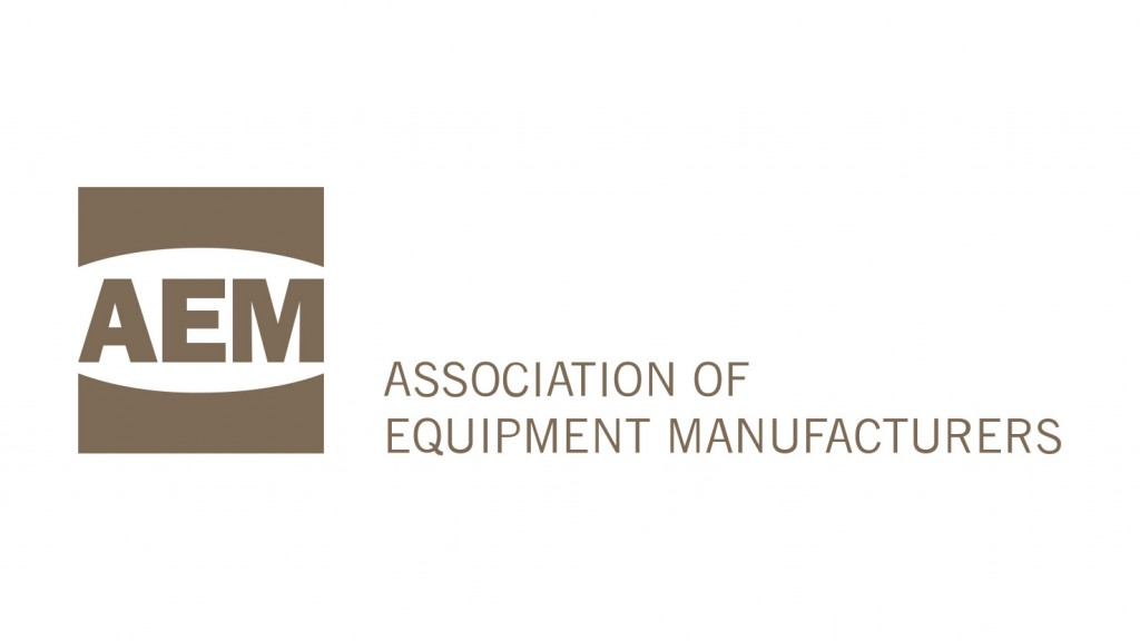 AEM issues statement on 2018 Election results