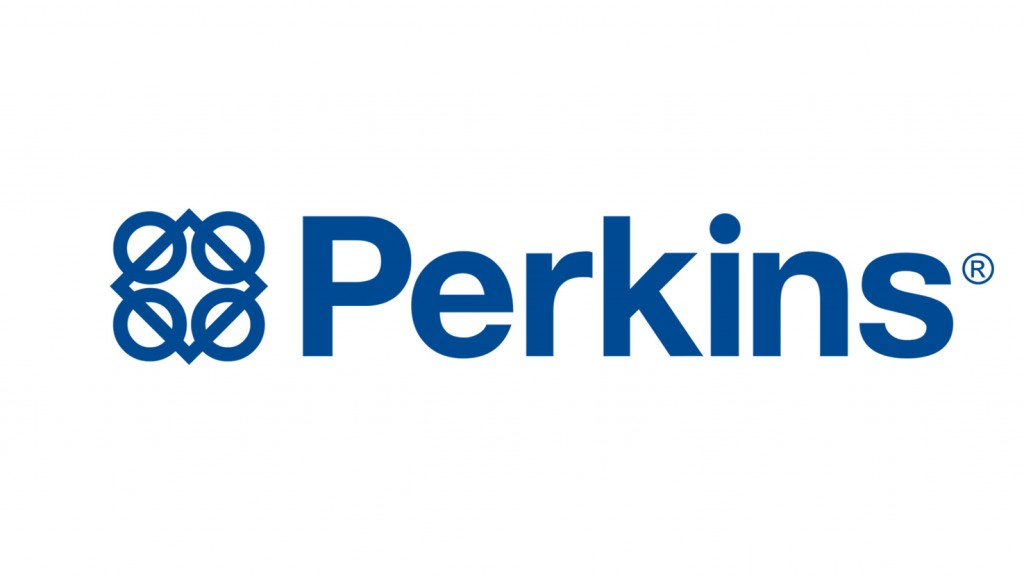 Perkins charts a new course in data-driven Global Aftermarket Support