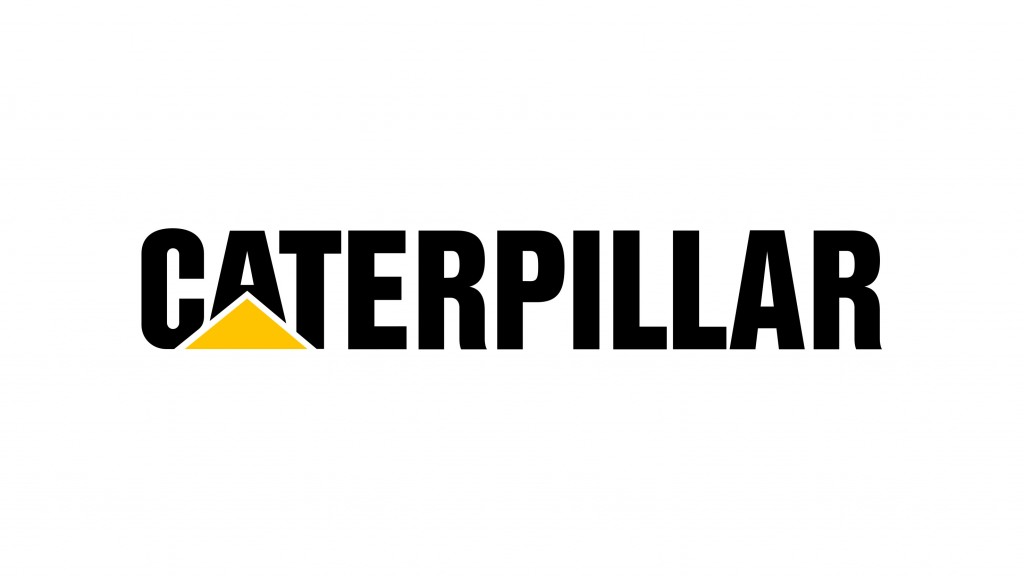 Caterpillar to showcase technology solutions at ADIPEC