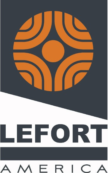 LEFORT America announces Vice President appointment