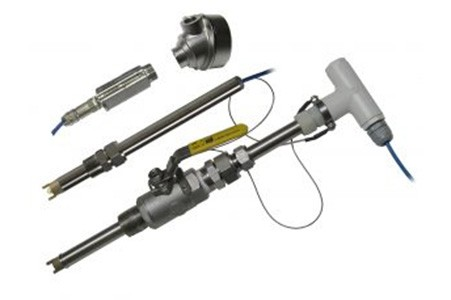 Electro-Chemical Devices, Inc. - S88 Sensors