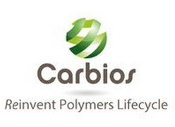 CARBIOS and KEM ONE to implement PET biorecycling demonstration plant in the French Chemical Valley