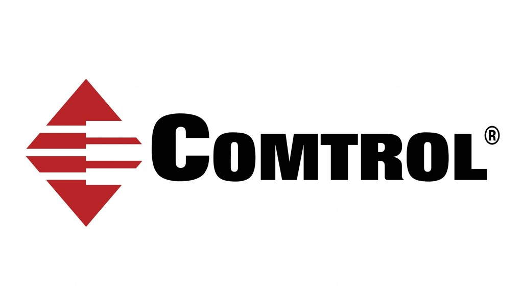 IO-Link Master from Comtrol delivers sensor data directly to SCADA, IOT systems