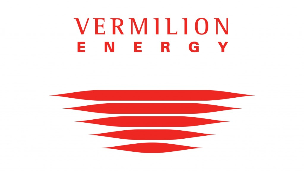Vermilion Energy Inc. announces the assumption of operatorship of the Corrib Project
