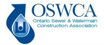 Ontario sewer and water contractors applaud move to open bidding on publicly-funded contracts