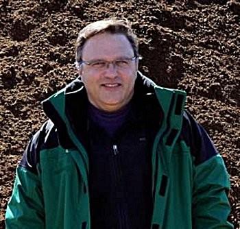 Municipalities need to help to keep up with demand for composting according to USCC