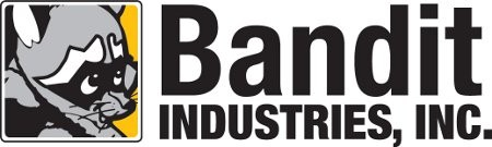 Bandit Industries completes ESOP sale to employees