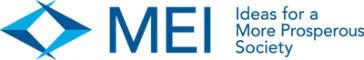 0152/37820_en_c5e0f_10654_montreal-economic-institute-logo.jpg