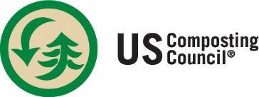 0152/37846_en_2037b_9176_uscc-logo.jpg