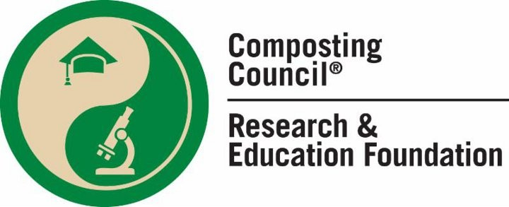 CCREF introduces videos to help improve the process of obtaining good compost samples for testing