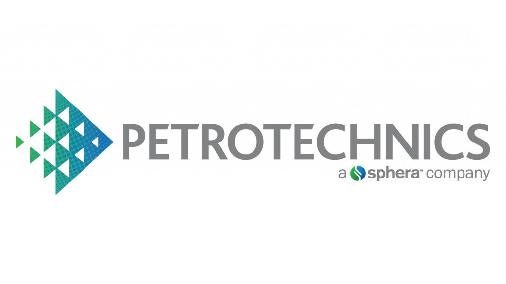 Petrotechnics is based in Aberdeen, Scotland. Established in 1989, Petrotechnics has helped keep people safe in hazardous industries, such as Oil & Gas, Chemical and Rail, among others.