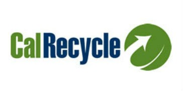 Over $11 million in grants issued by CalRecycle to help fund tire recycling