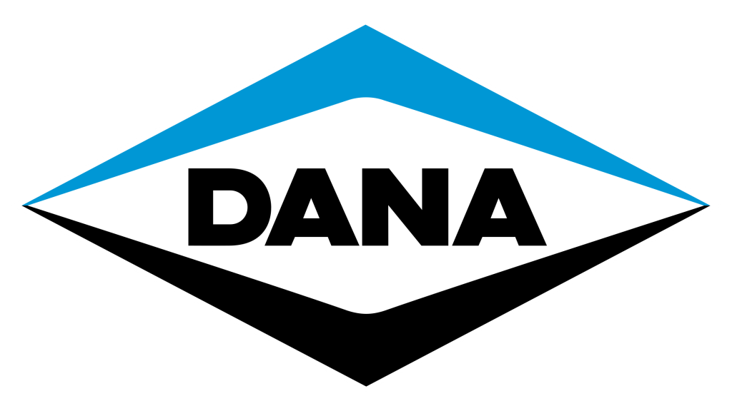 Dana's existing portfolio of Spicer® Electrified™ with TM4® motors and inverters combined with SME's low-voltage motors will expand the company's capabilities to applications ranging up to 250kW.