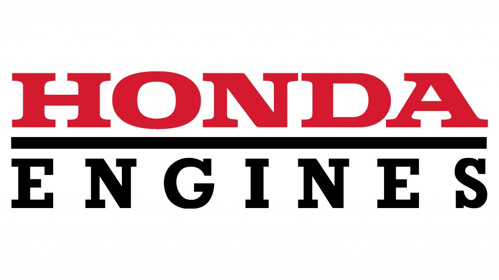 At World of Concrete 2019, January 22-25 at the Las Vegas Convention Center, booth #C4341, the Honda Engines team will unveil powerful new additions to its general purpose commercial engine lineup—models that offer commercial construction and turf industry customers more versatile power and greater adaptability with exceptional fuel efficiency in a compact package.