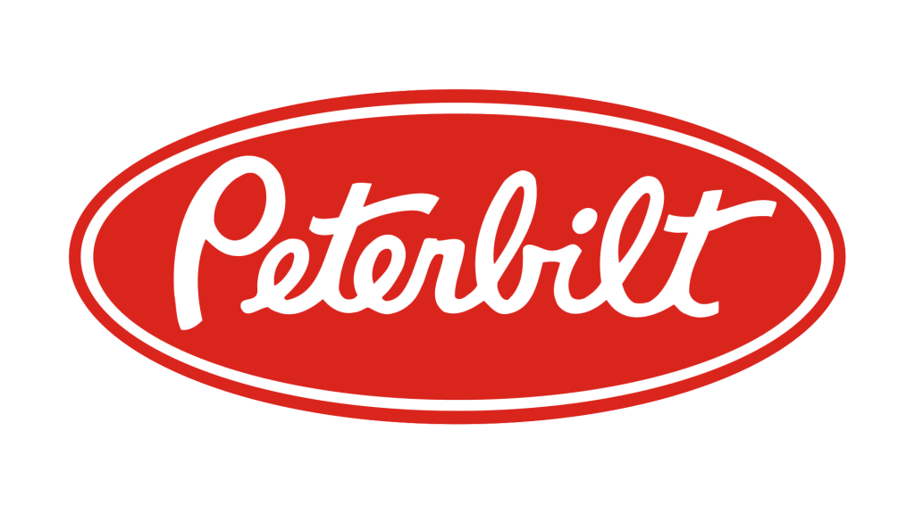 """Peterbilt Motors Company, located in Denton, Texas, has a global reputation for superior quality, industry leading design, innovative engineering and fuel efficient solutions, and is recognized as the """"Class"""" of the industry."""