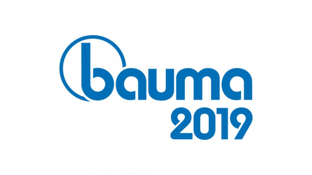 "Companies such as Doka (formwork experts), Trimble (measuring instruments specialists), GEDA (mechanical engineering company), Bobcat (construction machinery manufacturer), and uvex (manufacturer of protection and safety products) are already using the virtual offer ""made by bauma."""