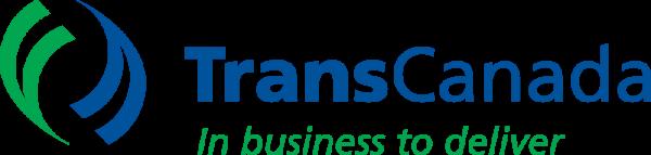 0153/38228_en_1c5f8_372_transcanada-logo.png