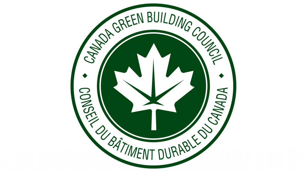 The report explores different delivery modes for training, ranging from full-time in-class courses to short online and on the job training as well as calling for a new certificate for low-carbon skills to help the construction industry identify and secure skilled trades for future projects.