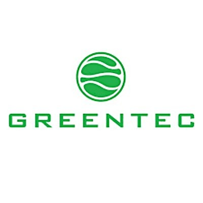 "Greentec launching ""It's Easy Being Green"" Campaign in Southwestern Ontario to encourage responsible E-recycling"