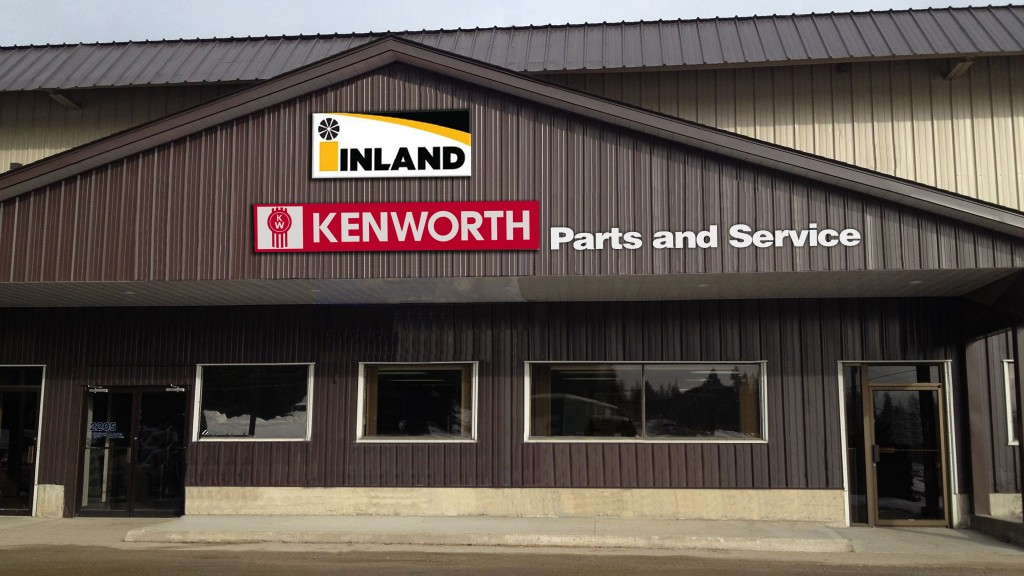 The council works in partnership with Kenworth to help provide leading-edge customer support throughout the dealer network with the Kenworth PremierCare® and Kenworth PremierCare Gold Certified service programs.