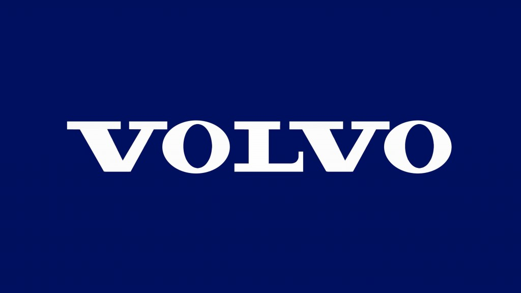 The Volvo Group invested $5 million in the renovation and up-fitting of the 153,000 square-foot DEX building. The building is located on 25 acres near major highways, enabling easy transportation of materials.