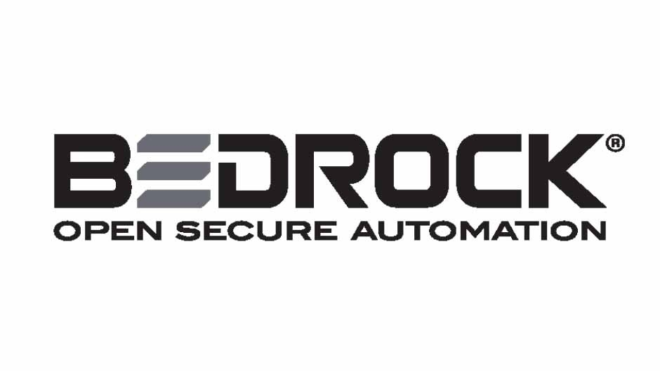 """We are delighted with this new partnership, which is another significant step forward in delivering Open Secure Automation to everyone. Bedrock's focus will be to work with Wood in applying the vast knowledge and expertise of both companies to deliver secure and open control systems technology."""