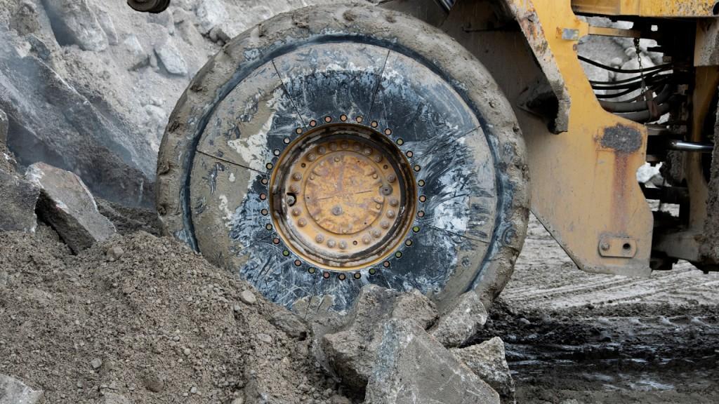 0154/38357_en_2f474_40916_argonics-side-wall-tire-protectors.jpg