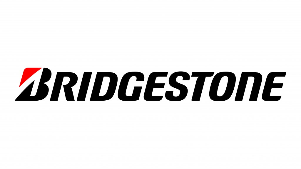 """Customers are looking for a competitive advantage and need partners who go beyond the standard product offering, and instead deliver service solutions that make their business, and ultimately mobility, more efficient,"" said Rob Seibert, executive director, OTR sales, Bridgestone Americas Tire Operations (BATO)."