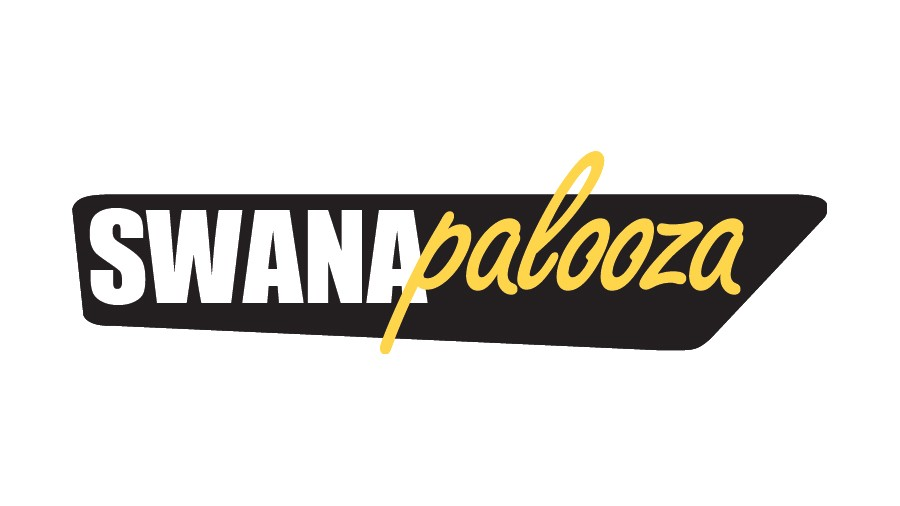 The presentations will be made on February 26th during the SWANApalooza conference in Boston.