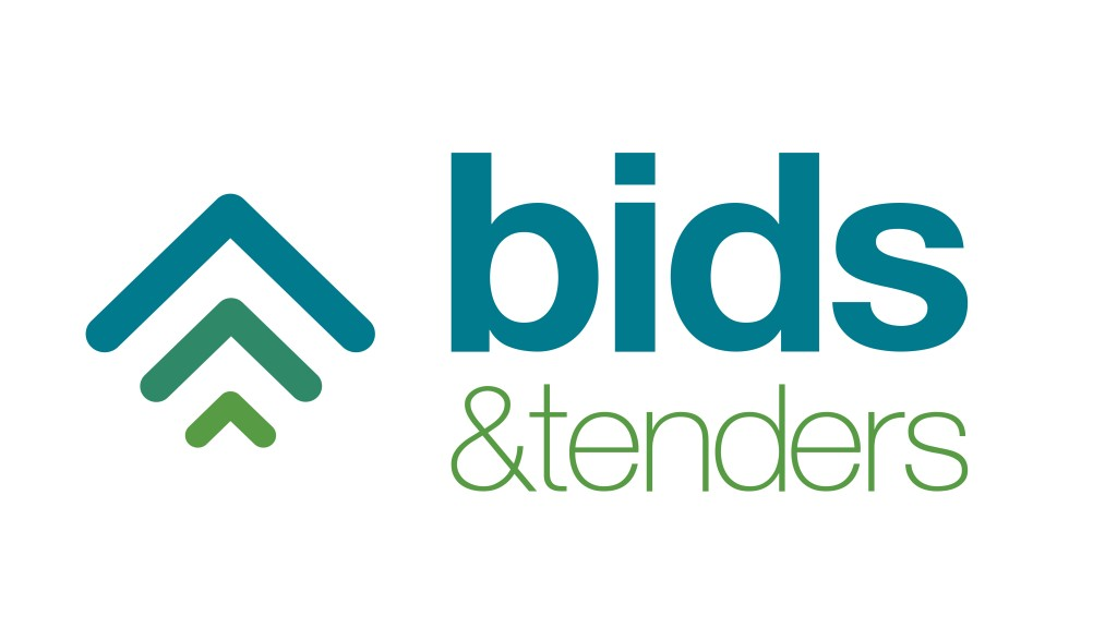 """""""The bids&tenders platform grows each year, not only in users, but in capabilities as well. The constant evolution of our product is one reason why we have never lost a client in over 15 years,"""" said Alison Carden, Principal at eSolutionsGroup and Product Owner of bids&tenders."""