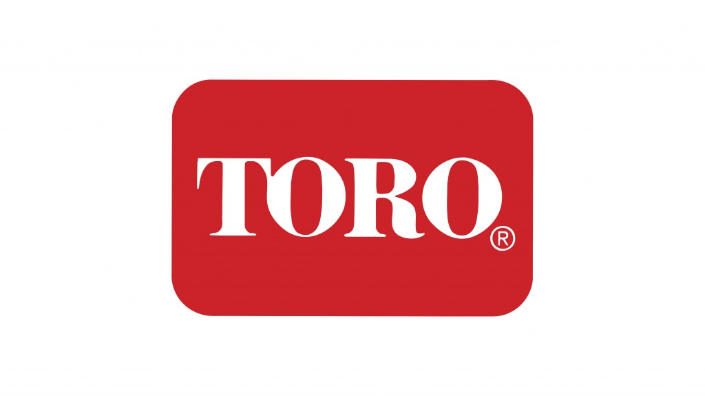 Toro acquires Ditch Witch parent Charles Machine Works