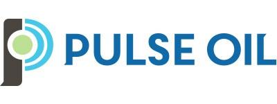 0155/38510_en_efe48_39180_pulse-logo.jpg